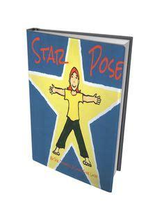Kokoro Yoga: Maximize Your Human Potential - Google Books